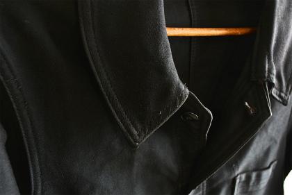French moleskin jacket_f0226051_1519021.jpg