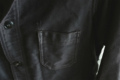 French moleskin jacket_f0226051_15193012.jpg