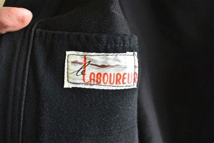 French moleskin jacket_f0226051_15201734.jpg