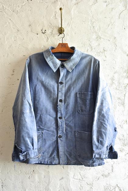 French moleskin jacket_f0226051_15204721.jpg