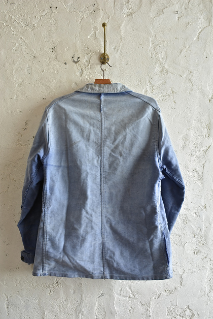 French moleskin jacket_f0226051_1524095.jpg