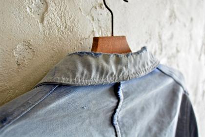 French moleskin jacket_f0226051_15241646.jpg