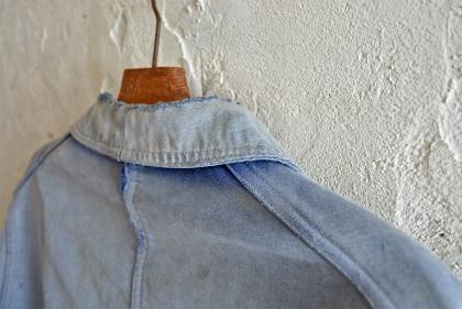 French moleskin jacket_f0226051_15244910.jpg