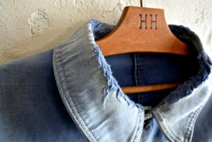 French moleskin jacket_f0226051_15254087.jpg