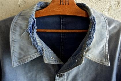 French moleskin jacket_f0226051_1527481.jpg