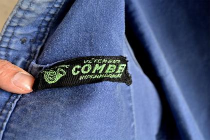 French moleskin jacket_f0226051_15301539.jpg