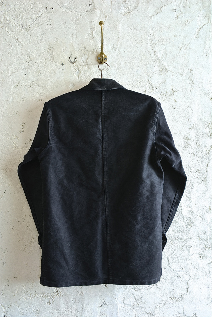 French moleskin jacket_f0226051_15345974.jpg