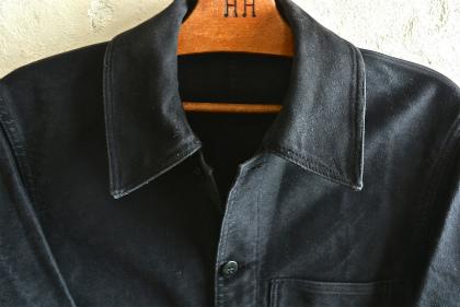 French moleskin jacket_f0226051_15354256.jpg