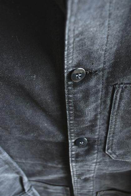 French moleskin jacket_f0226051_1536201.jpg