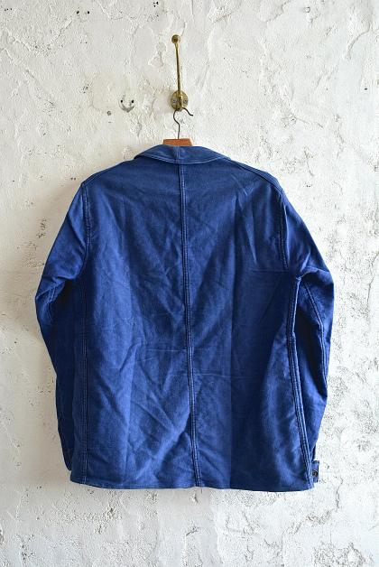 French moleskin jacket_f0226051_15381324.jpg