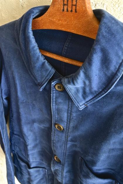 French moleskin jacket_f0226051_15423562.jpg
