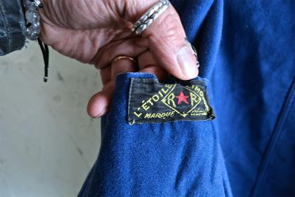 French moleskin jacket_f0226051_15435226.jpg