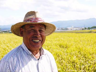 砂田米 れんげの成長!今年も緑肥として育て、田んぼでは米しか作らんばい!!_a0254656_17465098.jpg