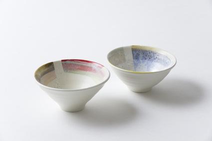 作陶展のお知らせ-タカシマヤ大阪店-_f0181557_21301244.jpg