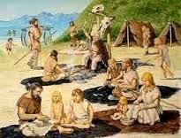 <2014年4月>諏訪探訪②:諏訪湖・茅野の縄文遺跡探訪レビュー_c0119160_2228281.jpg