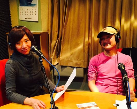 立川FM,VIVA! LA MUSICA!!_b0131865_327142.jpg