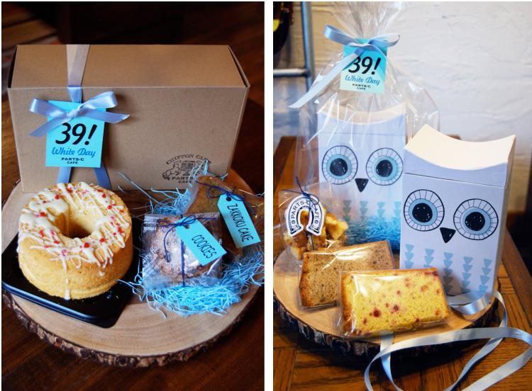 39! White day Gift box_c0250976_0342547.jpg