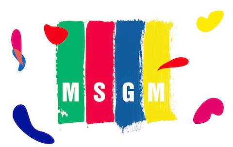 MSGM \'15SS START!_f0111683_17013844.png