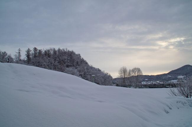 3月の雪_d0162994_938340.jpg