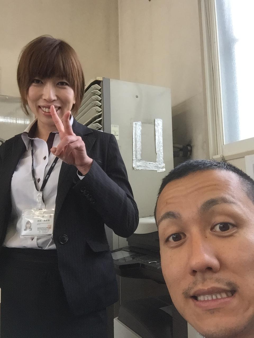 3月6日 金曜日!店長のニコニコブログ!!_b0127002_1950415.jpg
