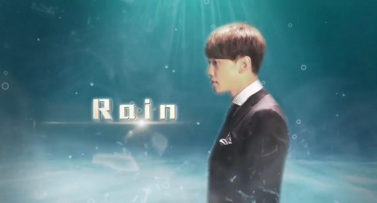 Rain Diamond Lover _c0047605_8282510.jpg