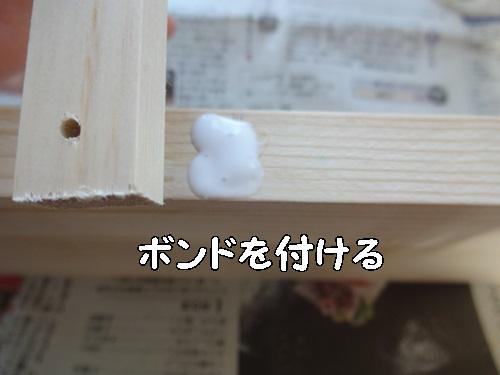 a0067720_15552896.jpg