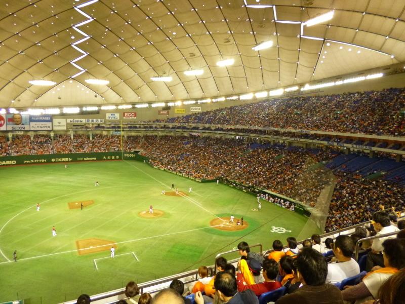 岡山県出身のプロスポーツ選手が増えて欲しい。(今日からマスカットスタジアムでオープン戦が始まります)_c0326333_07451858.jpg