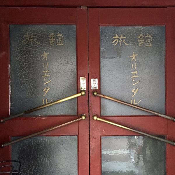 横浜中華街 / iPhone 6_c0334533_20515819.jpg
