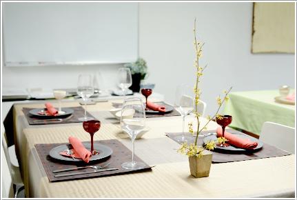 ホワイトデーテーブル ~ブラッシュアップクラス_d0217944_14473091.png