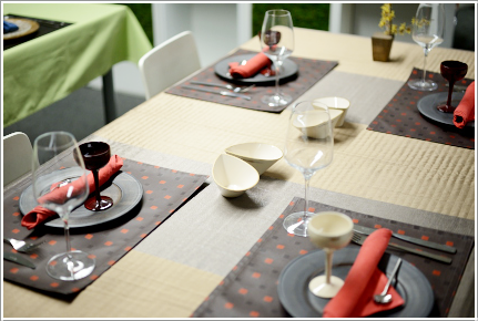 ホワイトデーテーブル ~ブラッシュアップクラス_d0217944_1447397.png