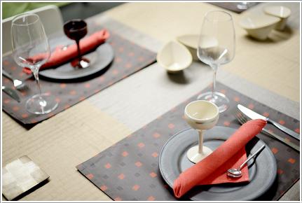 ホワイトデーテーブル ~ブラッシュアップクラス_d0217944_14475157.png