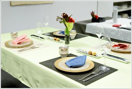 ホワイトデーテーブル ~ブラッシュアップクラス_d0217944_1448024.png