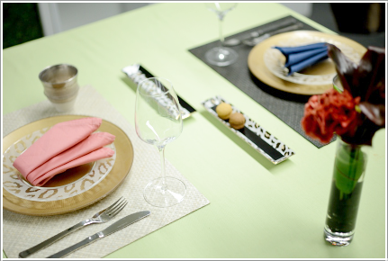 ホワイトデーテーブル ~ブラッシュアップクラス_d0217944_14481193.png