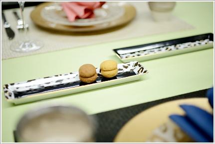 ホワイトデーテーブル ~ブラッシュアップクラス_d0217944_14482199.png