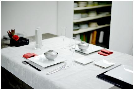 ホワイトデーテーブル ~ブラッシュアップクラス_d0217944_14482966.png