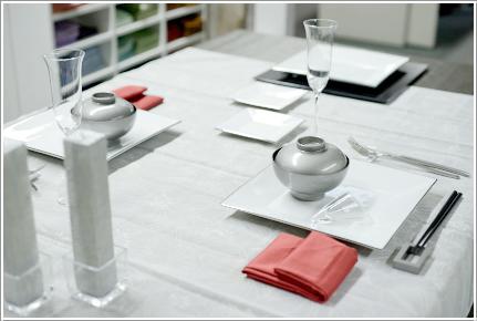 ホワイトデーテーブル ~ブラッシュアップクラス_d0217944_14483795.png