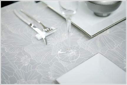 ホワイトデーテーブル ~ブラッシュアップクラス_d0217944_14484542.png