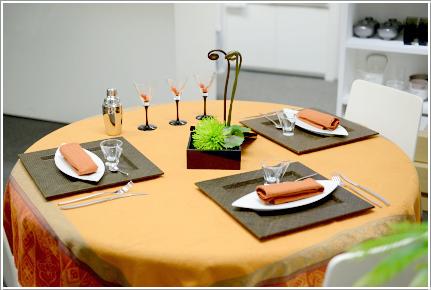 ホワイトデーテーブル ~ブラッシュアップクラス_d0217944_14485579.png