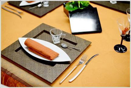 ホワイトデーテーブル ~ブラッシュアップクラス_d0217944_1449854.png