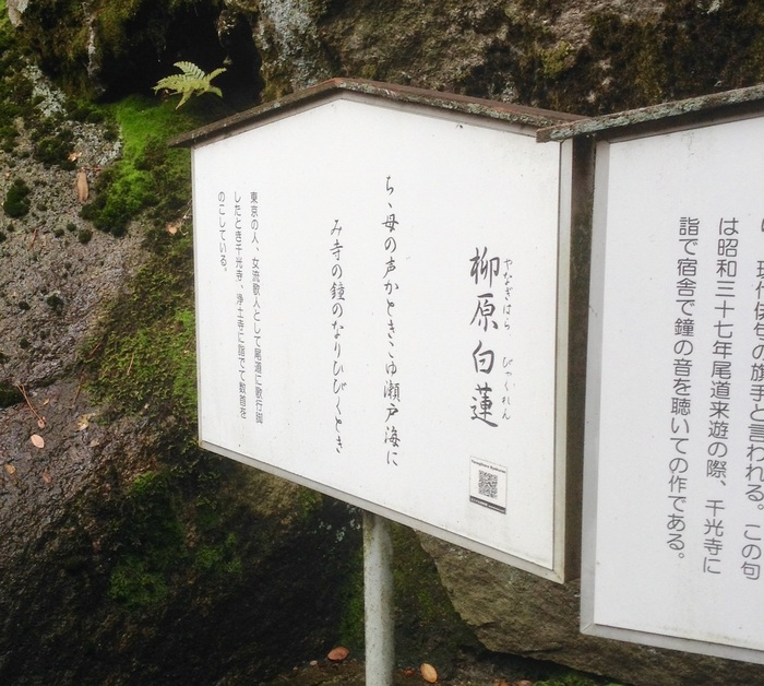 千光寺☆_f0183846_23425998.jpg