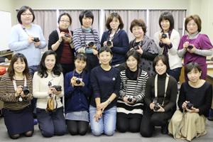 カメラ日和学校/ミラーレスEOS ステップアップレッスン 2/28レポート!_b0043961_931358.jpg