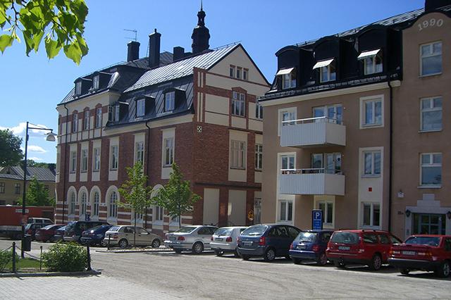 スウェーデンのアイス_b0108779_22035638.jpg