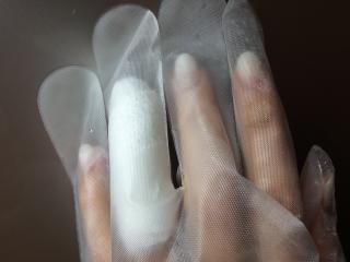 左手の薬指♡_f0164187_13563431.jpg