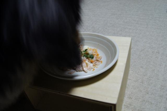 美味しいご飯だったかな_f0195891_1752040.jpg