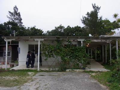 沖縄の打ち合わせは、研修旅行付き_a0122098_20272813.jpg
