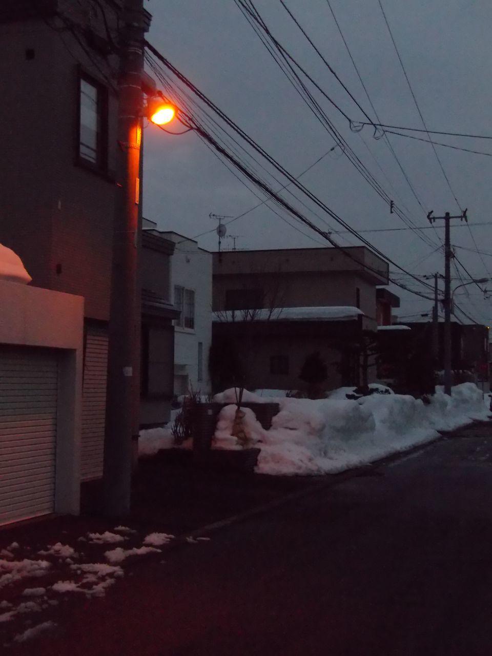 冬の終わり_c0025115_21182061.jpg