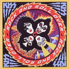 KISS 「Rock And Roll Over」 (1976)_c0048418_22010655.jpg