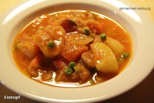 簡単料理のすすめ_d0144726_85477.jpg