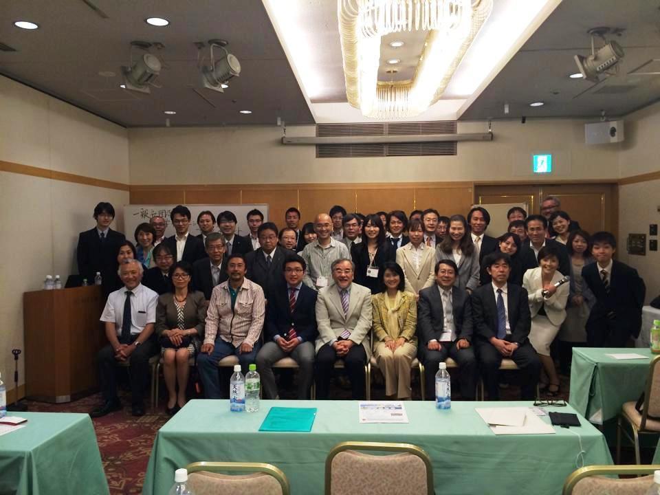 6月6日(土)大学イノベーション研究所 1周年記念セミナー開催_f0138645_11322677.jpg
