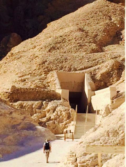 地獄のオプショナルツアー@エジプトには一生行かないぞう_a0287461_23415796.jpg